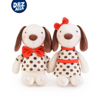 Wedding Gift Ideas For Dog Lovers : Dog Lovers Monkey Lovers Wedding Gifts Super SoftBuy Lovers Wedding ...