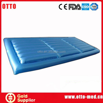 Medical Inflatable Water Mattress Buy Inflatable Water Mattress