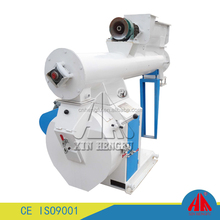 poultry feed pellet milling machine/layer feed machine/baby chicken feed making mill