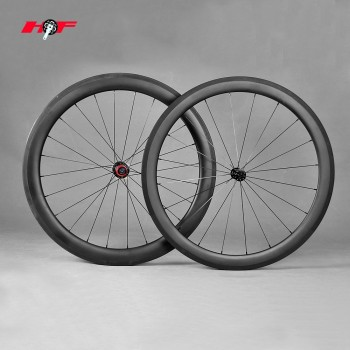Best seller!!! Toray full carbon 56mm road bicycle carbon wheels,carbon bike wheels clincher and tubular