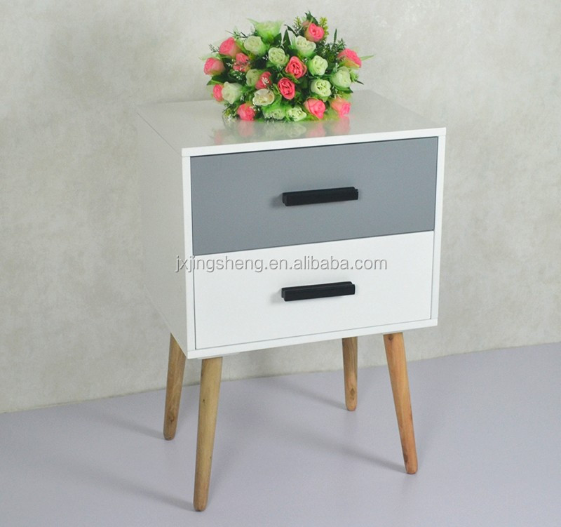 Corner Cabinet, Corner Cabinet Suppliers and Manufacturers at ...