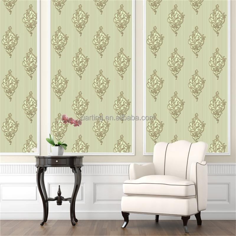 Washable Bathroom Wallpaper, Washable Bathroom Wallpaper Suppliers And  Manufacturers At Alibaba.com