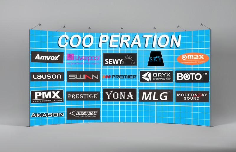cooperation edit.jpg