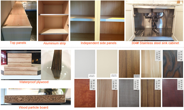 awi approved china factory made olive wood veneer