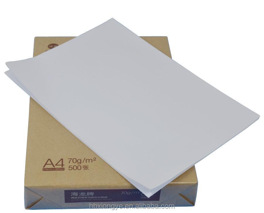 cheap copy paper cheap copy paper suppliers and manufacturers at cheap copy paper cheap copy paper suppliers and manufacturers at com