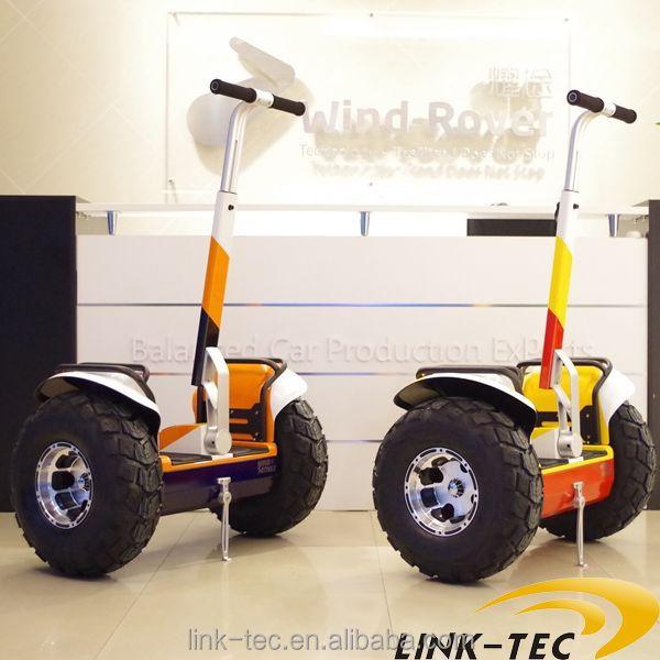 neueste trike scooter kegelrollenlager die beste 50ccm. Black Bedroom Furniture Sets. Home Design Ideas