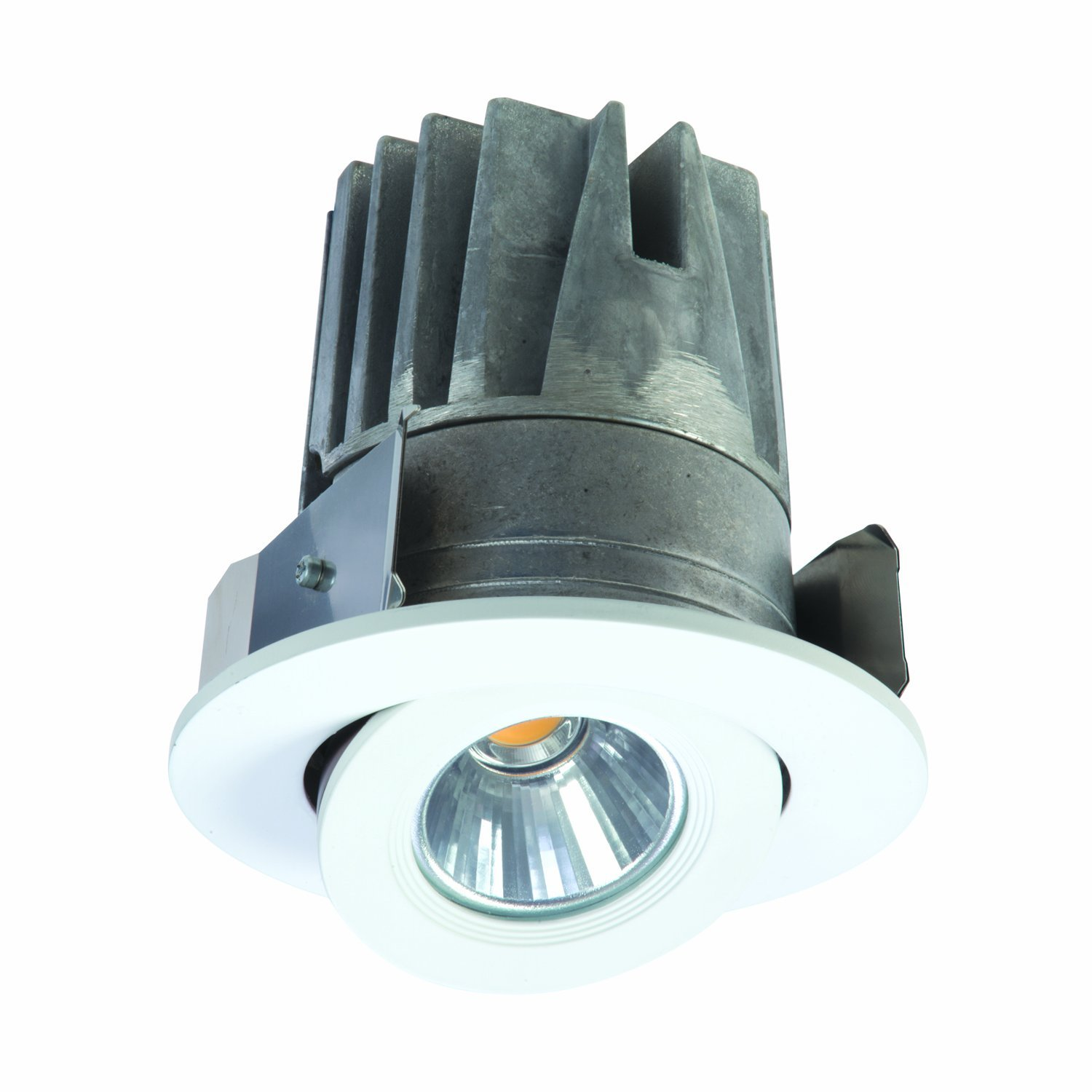 Halo Recessed Led Find Deals On