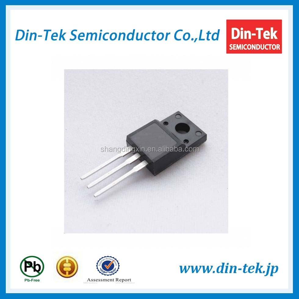 China Number Of Transistors Wholesale Alibaba Mos 8211 Operation