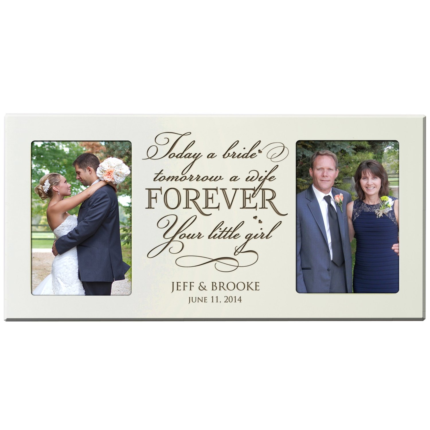 Inexpensive Wedding Gifts For Bride And Groom: Cheap Wedding Day Gifts For Groom From Bride, Find Wedding