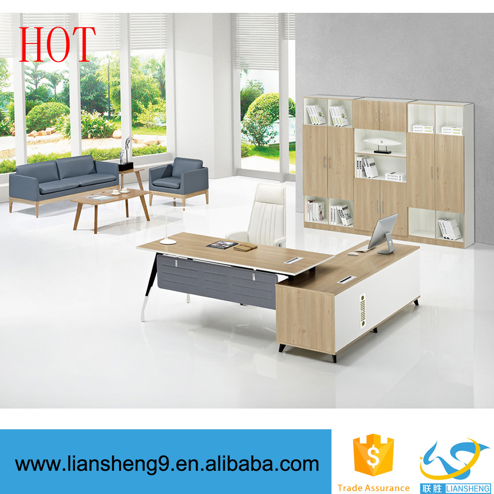 front office design. Front Office Desk Design, Design Suppliers And Manufacturers At Alibaba.com