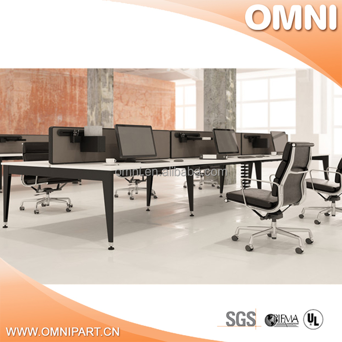 Granite Conference Table Wholesale, Table Suppliers   Alibaba
