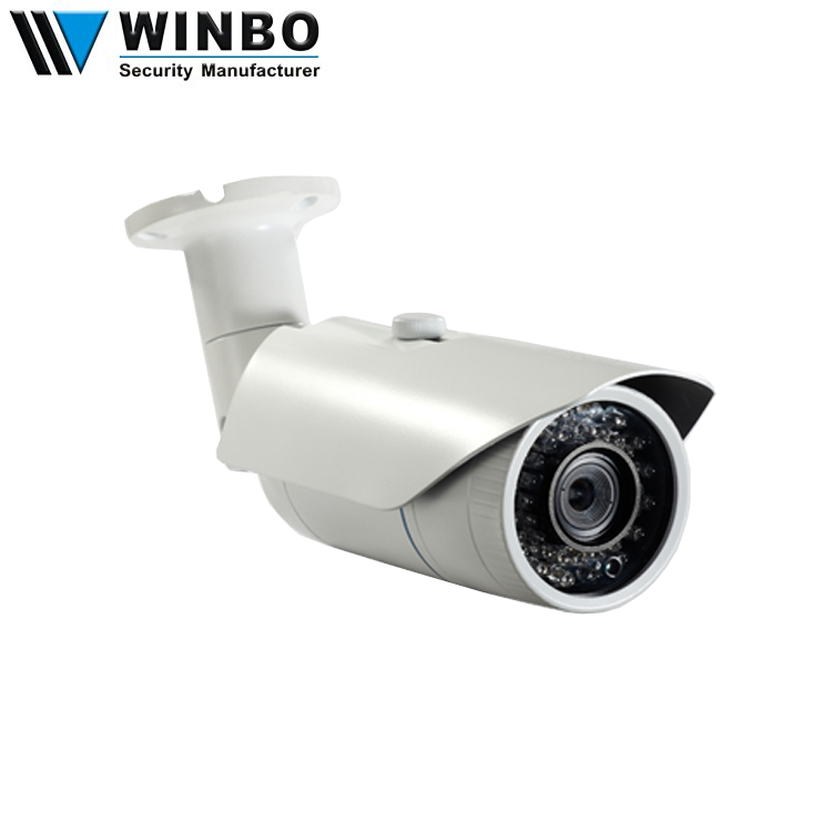 Govertment projects 2 0megapixel home security camera cheapest price, View  home security camera, SAV Product Details from Shenzhen Winbo Digital Co ,