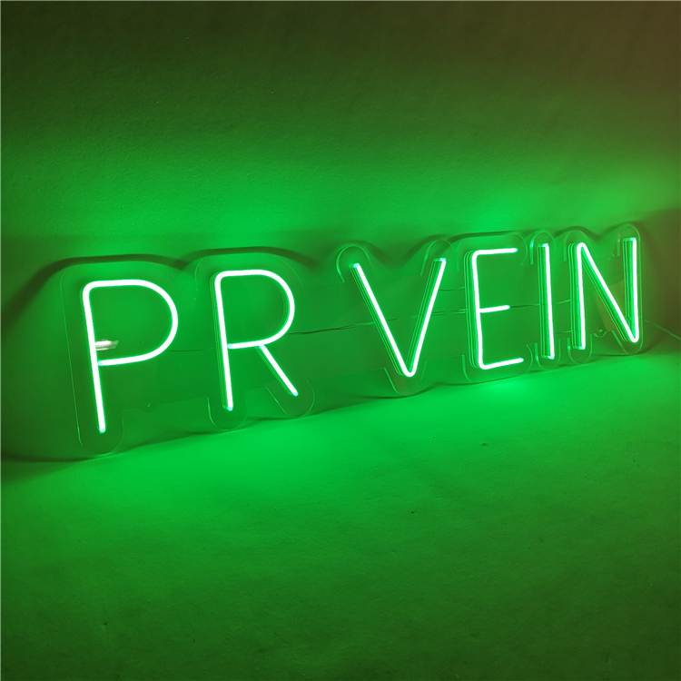 Diy Home Bar Neon Lights Soft Neon Rope Sign For Advertising Buy Neon Sign Soft Neon Sign Bar Soft Neon Sign Product On Alibaba Com