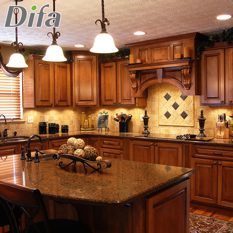 Kitchen Cabinets Sets, Kitchen Cabinets Sets Suppliers and ...
