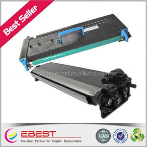 search products for bizhub 250 drum unit in alibaba portuguese