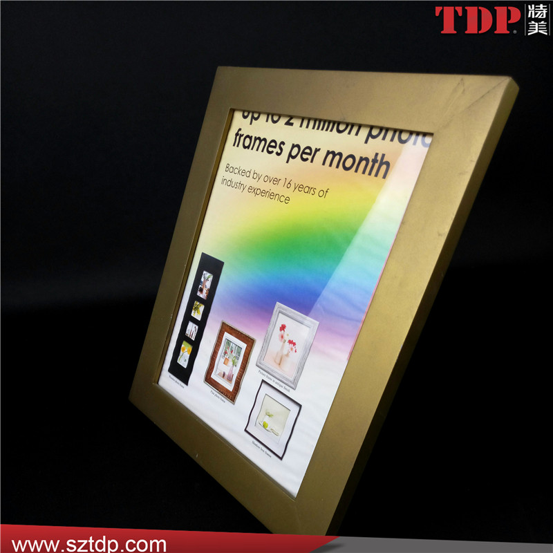 wholesale 3x5 picture frames wholesale 3x5 picture frames suppliers and manufacturers at alibabacom