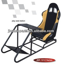 Asiento de play station- jbr1012