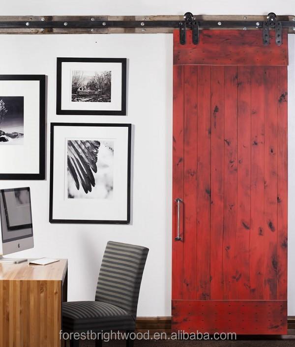Sliding Door Wooden Almirah Designs,Business Door - Buy Sliding ...