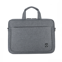 Neoprene Shoulder Laptop Bag Wholesale c51bb121cc96f