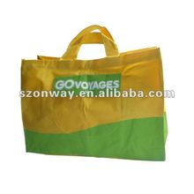 2012 recycle bag