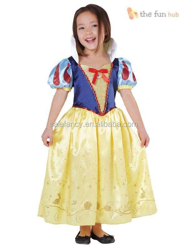 Kids candy corn witch costume halloween costume QHGC-0044  sc 1 st  Alibaba & Kids Candy Corn Witch Costume Halloween Costume Qhgc-0044 - Buy Witch CostumeHalloween CostumeKids Costume Product on Alibaba.com