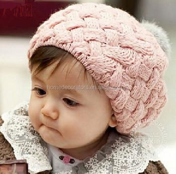 Boina Chapéu De Crochê Infantil - Buy Meninos Crochet Chapéus ... 06d12deb051