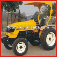 DF354 Dongfeng Tractor Price