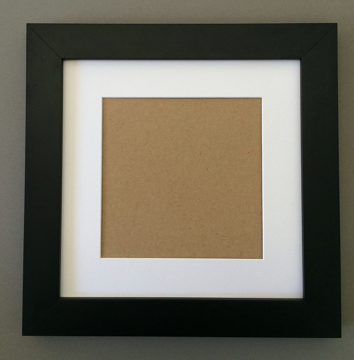 Cheap 12 X 12 White Frame, find 12 X 12 White Frame deals on line at ...