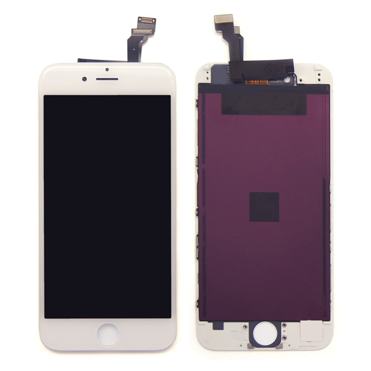 China gold supplier Mobile phone accessory