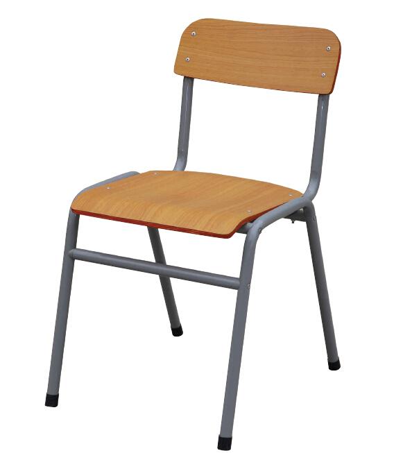 Wooden School Chair ~ Standard size of school chair wooden study buy