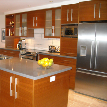 Fiber Kitchen Cabinet Used Kitchen Cabinet Doors Prefeb Kitchen