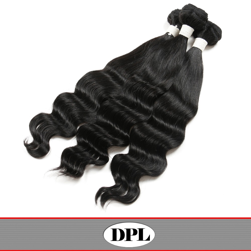 Wholesale all express brazilian hair, brazilian hair, brazilian hair wholesale
