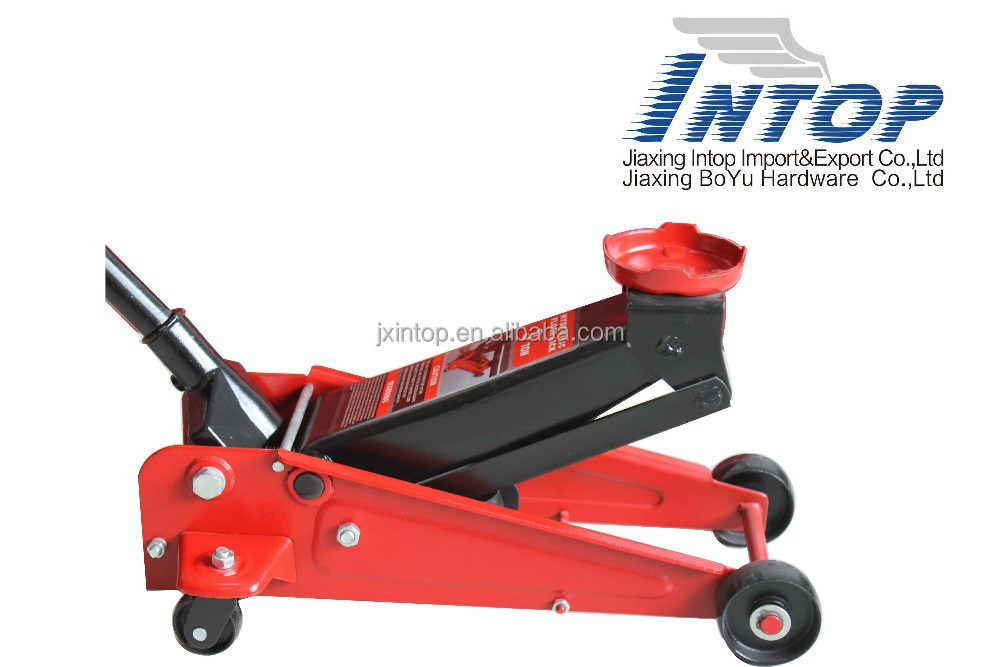 2.5 Ton Hydraulic Floor Jack, 2.5 Ton Hydraulic Floor Jack Suppliers And  Manufacturers At Alibaba.com
