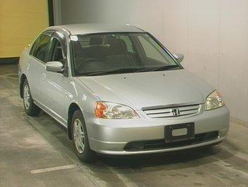 2002 Honda Civic Ferio Sedan Rhd Used Japanese Cars Buy Used Japanese Cars Sedan Japanese Used Cars Product On Alibaba Com