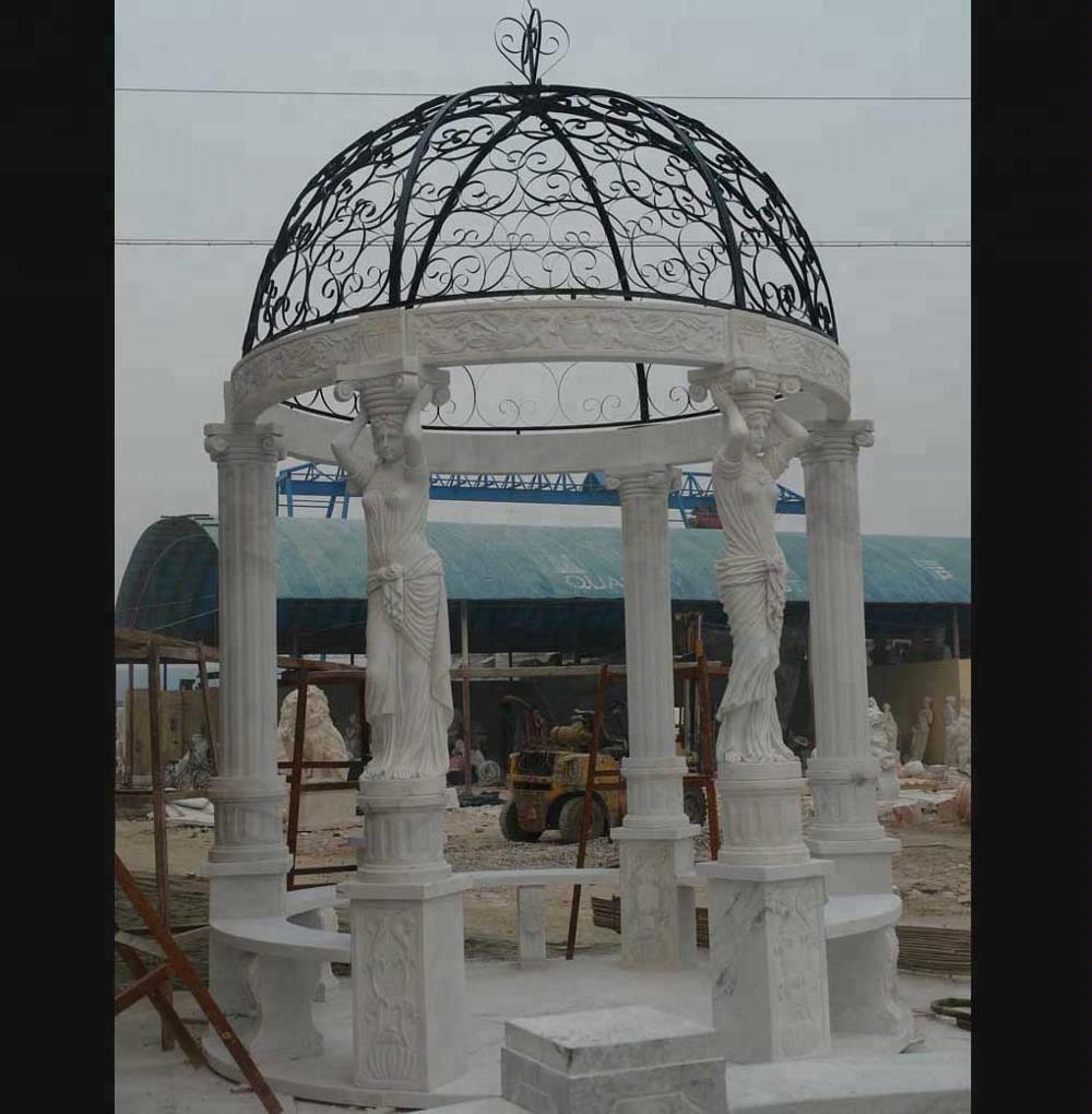 Finden Sie Die Besten Gartenbrücke Stein Hersteller Und Gartenbrücke