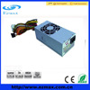 2015 hot selling free sample ATX switching power supply real power 250W