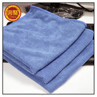 Top quality microfiber lens cleaning cloth for screen cleaning cloth use to computers/TV/Ipad