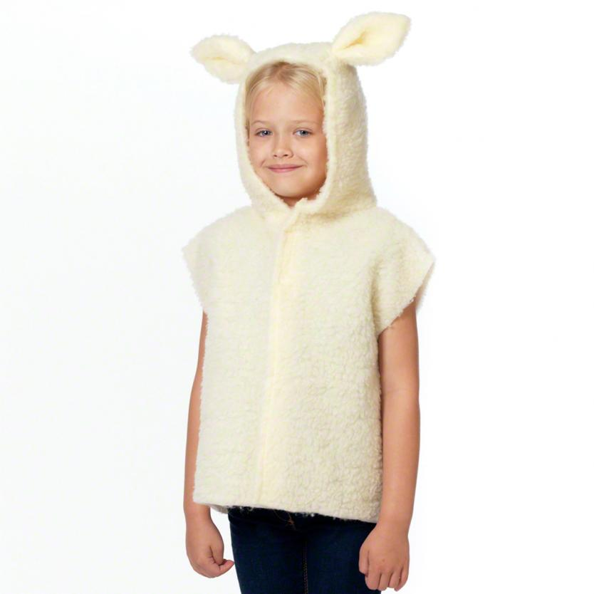 China Sheep Costume China Sheep Costume Manufacturers and Suppliers on Alibaba.com  sc 1 st  Alibaba & China Sheep Costume China Sheep Costume Manufacturers and Suppliers ...