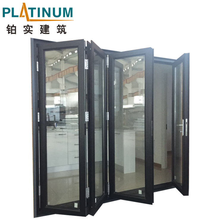 Bathroom Folding Door, Bathroom Folding Door Suppliers And Manufacturers At  Alibaba.com