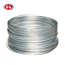 1.6mm galvanized wire/binding wire/tie wire