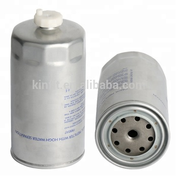Diesel Engine Fuel Filter 1908547 1907539 WK9506, View Fuel Filter, KINFIT  Product Details from Ruian King Filters Auto Parts Co., Ltd. on Alibaba.comRuian King Filters Auto Parts Co., Ltd. - Alibaba.com