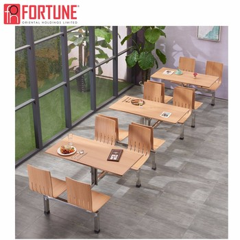 Connect Chinese Restaurant Furniture Sets Tables And Chairs Buy Connect Table And Chair Restaurant Chinese Restaurant Furniture Cheap Restaurant