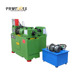 full thread bolt thread rolling machine with thread roller