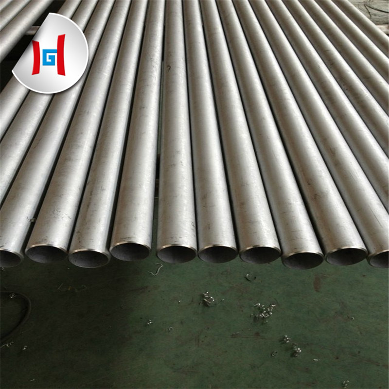 Harga 3 inch 304 stainless steel pipe price
