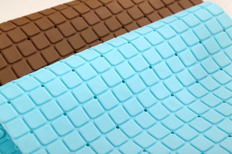 Резиновый коврик пвх в ванную