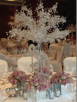 Artificial wedding tree centerpieces for weddings table buy artificial wedding tree centerpieces for weddings table junglespirit Choice Image