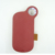 BSCI factory UL2056 listed 5000 mAh twist outdoor portable power bank with carabiner Hoomsam
