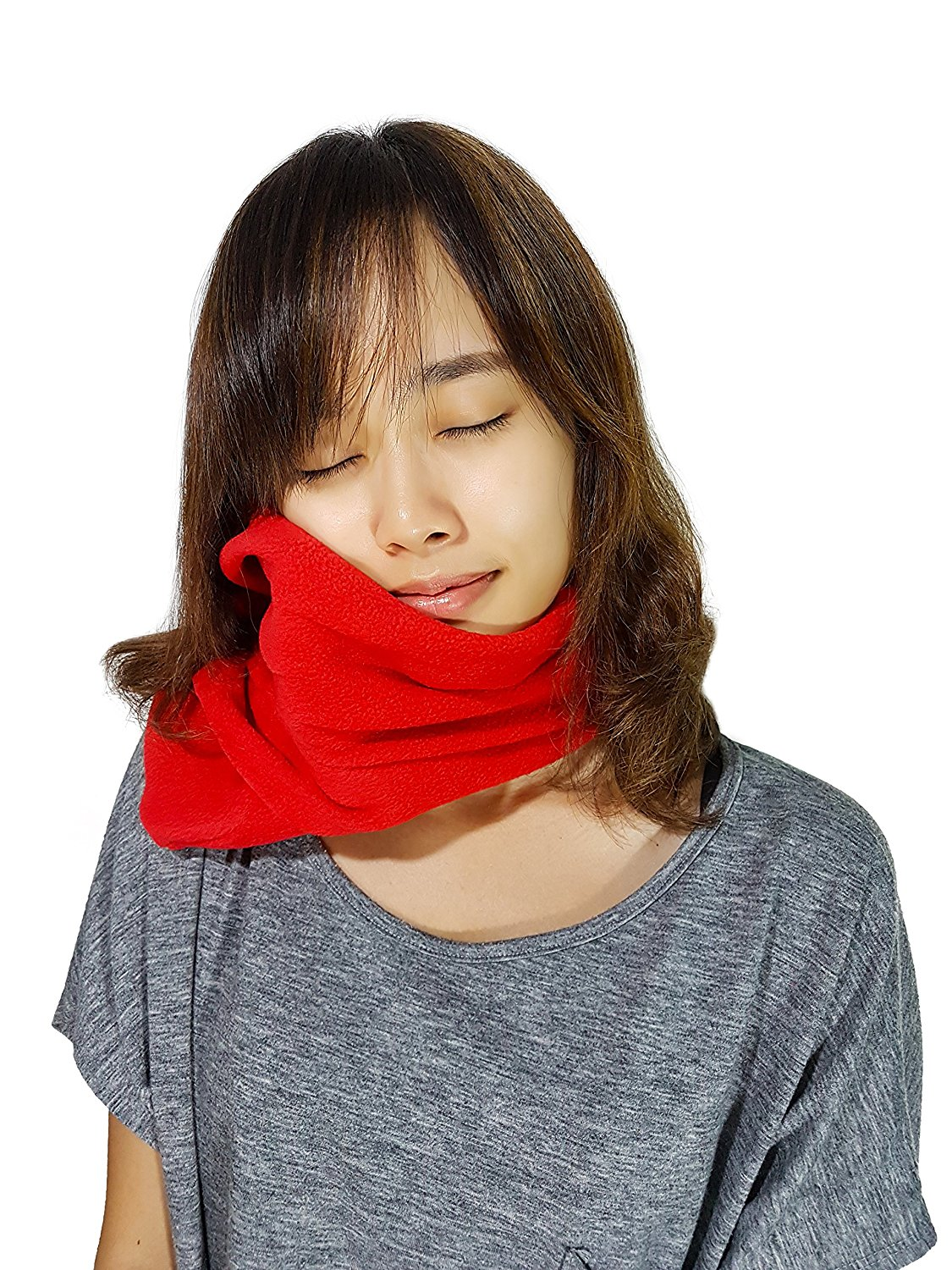 Cheap Red Travel Pillow Find Red Travel Pillow Deals On Line At