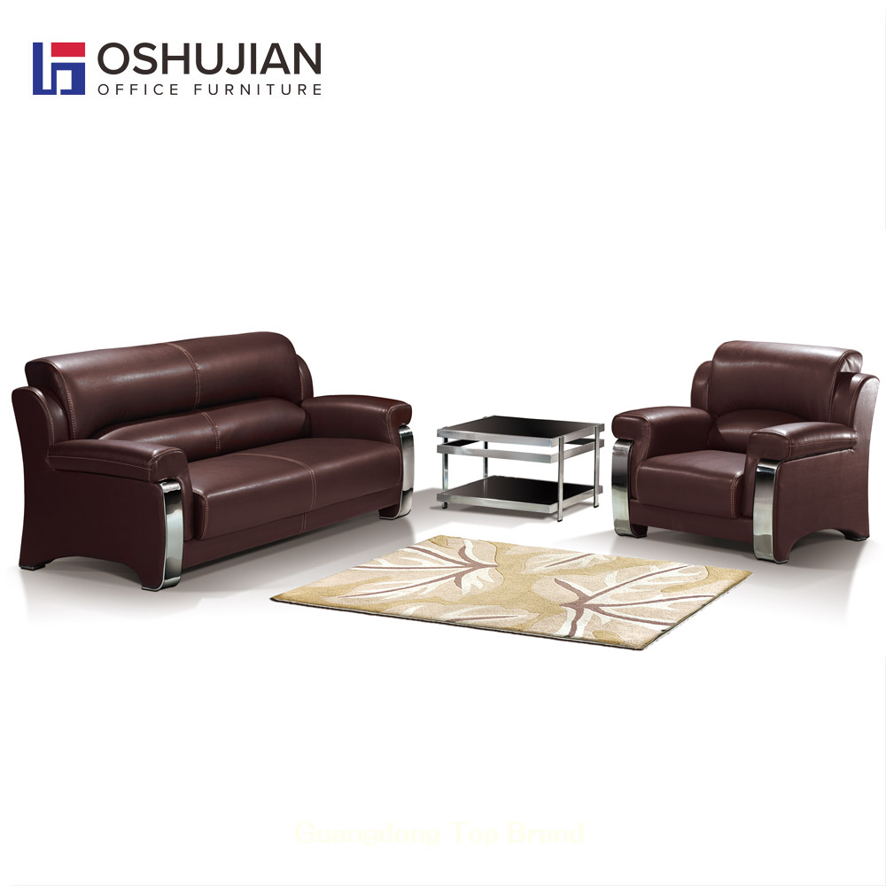 office sofa set. Office Sofa Pictures, Pictures Suppliers And Manufacturers At Alibaba.com Set M