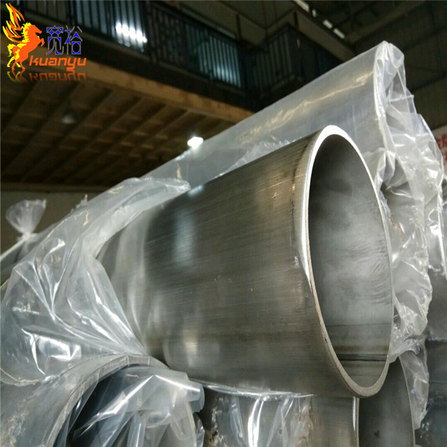 Europe Standard For Elliptical Pipe Sizes Stainless Steel Irregular Pipe - Buy Elliptical Pipe Special Section Tube/pipeElliptical Pipe SizesStainless ... : european pipe sizes - www.happyfamilyinstitute.com